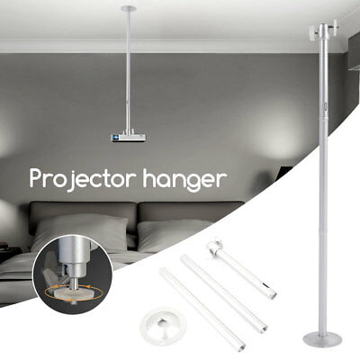 Projector Holder Projector Mount Wall  Support Projector Hanger Durable Premium