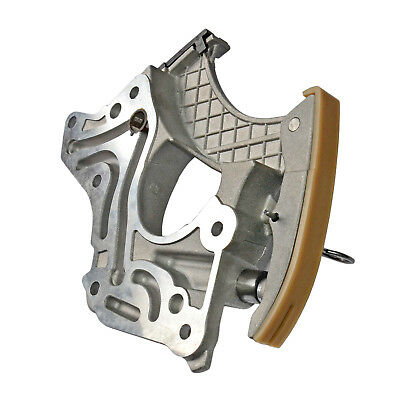 New Right Timing Chain Tensioner For VW Touareg Audi V8 4.2L Engine 079109218R