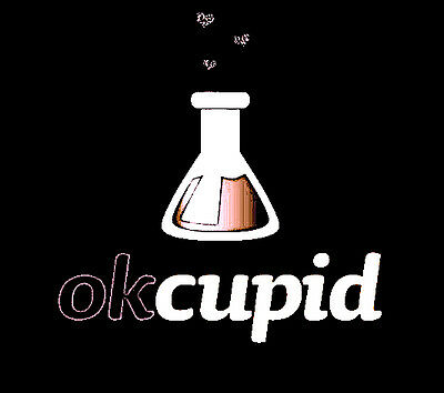 OKCupid A-List Likes Rights of Use OKC Online Dating Love Sex Bug Nutzungsrecht