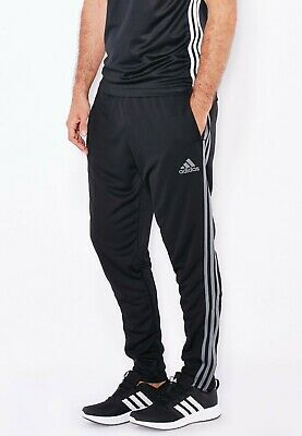 Adidas Condivo 16 Mens Boys Training Tracksuit Bottom Pants Sports Gym Running