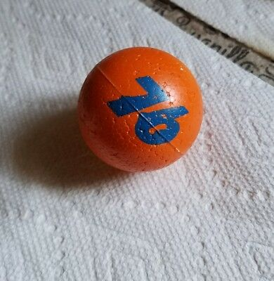 ■1960's,70's, Vintage Antenna Topper, 76 Gas Station, Chevy, Dodge,Ford, Rat Rod