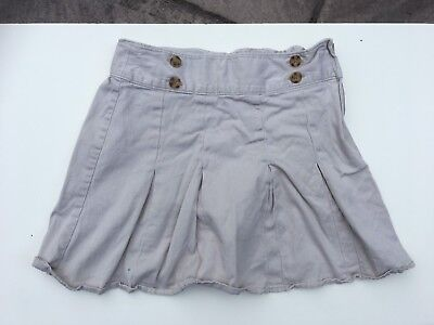 Old Navy Girls Skirt. Size XL (14)