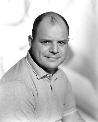 1960's ORIGINAL Photo NEGATIVE - DON RICKLES The Late- Insult Comedian