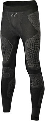 Alpinestars Ride Tech Winter Undersuit Bottom/Pants MD-LG