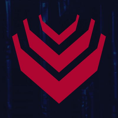 Destiny 2 Heretic Emblem Code In-Game PS4/XBOX ONE/PC - Bungie - INSTANT FAST