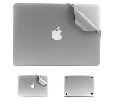 Wrist Pad Palm Guard Skin Cover Case For Macbook Pro Air Retina 11 12 13 15""