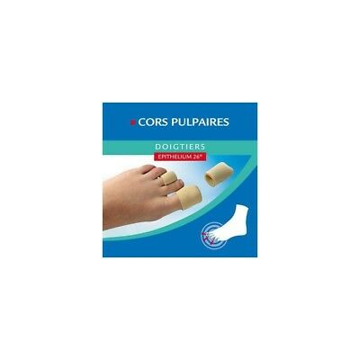 Epitact Cors Pulpaires Epithelium 26 Taille M x 2