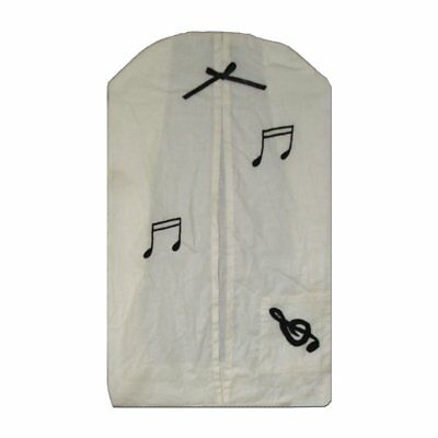Patch Magic 12-Inch by 23-Inch Music Diaper Stacker
