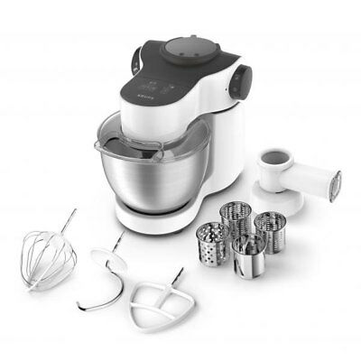 kenwood multione food processor blender mincer stand. Black Bedroom Furniture Sets. Home Design Ideas