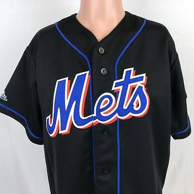 designer fashion f2d64 6a8cc discount code for where to buy new york mets jersey 5bad3 9ca25