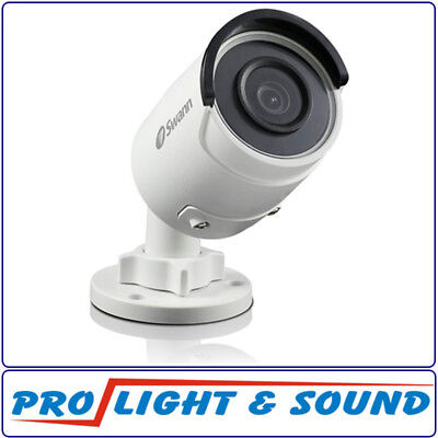 Swann 5MP IP Bullet Camera
