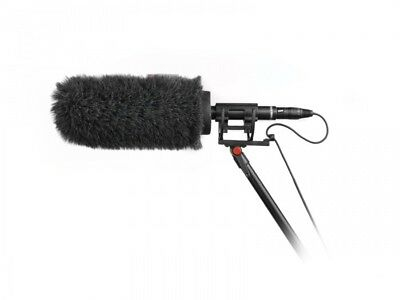 Rycote Softie Kit - NTG
