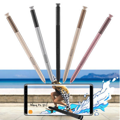 Premium Capacitive Stylus S Pen Replacement For Samsung Galaxy Note 8/Note 5