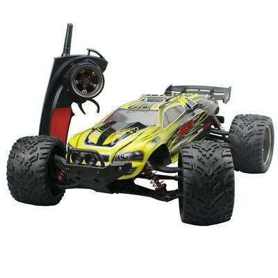 NEW 1/12 2.4G Remote Control Off-Road STADIUM MONSTER Truck High Speed RC Car