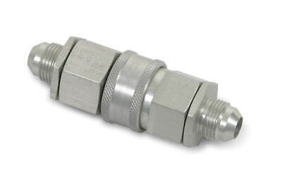 Earls 240310ERL Earls Aluminum Quick Disconnect