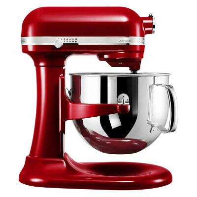 NEW KitchenAid KSM7581 Pro Line     Bowl Lift Stand Mixer 94915