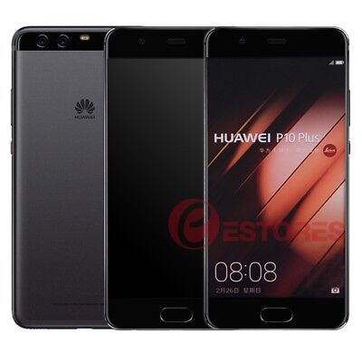 【AU】1:1 OEM Non-Working Dummy Display Toy Model Fake Phone For HUAWEI P10 Plus