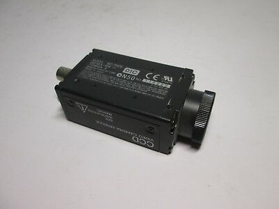 XC75CE    SONY   XC-75CE  VIDEO CAMERA MODULE CCD DC 10.5-15V   occasion