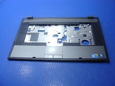 GENUINE Dell Latitude E5510 Laptop Touchpad Palmrest Assembly WMVDG