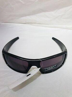 9e876bea7ad ... cheap oakley gascan prizm daily polarized sku oo9014 1860 new no box  146b3 8499d