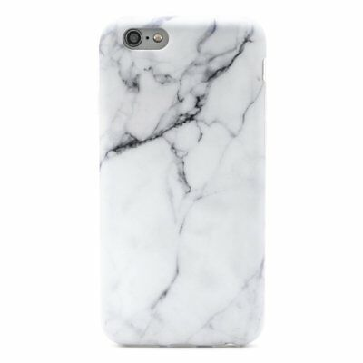 GOLINK iPhone 6/6S Case Slim-Fit Ultra-Thin Anti-Scratch Shock Proof Dust Proof