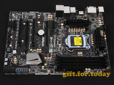 ASROCK Z77 EXTREME9 INTEL MANAGEMENT DRIVERS