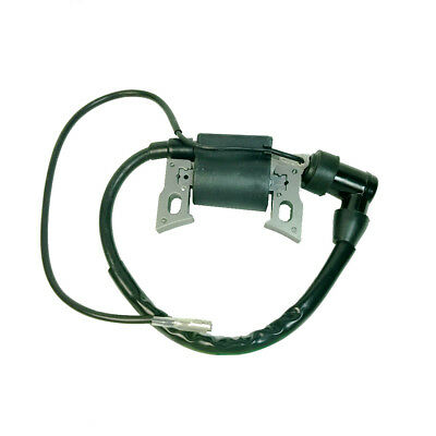 Replacement for  Ignition Coil For Honda GX100 GX120 152F 154F