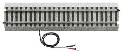 American Flyer S Scale Terminal Track, 6-49854