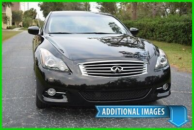 2013 Infiniti G37 X AWD COUPE - TECH PKG - PREMIUM PKG - BEST DEAL ON EBAY G37X infinity m35 m37 m37x acura tsx tl lexus is250 is350 nissan 370z altima