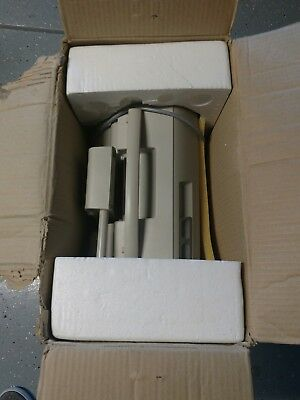 Apollo Portable Overhead Projector Concept 2210 Folds Works Great