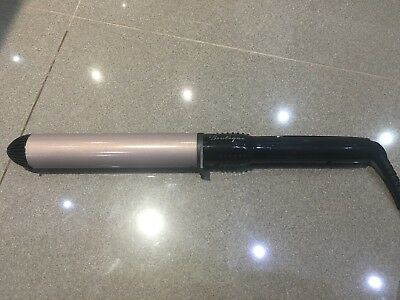 BaByliss Boutique Salon Soft Waves Hair Wand