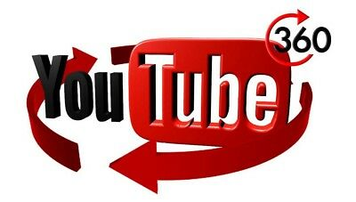 youtube View-Likes-subscribe & high quality& real & Safe & gurantee