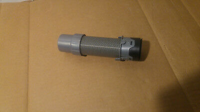 Shark Navigator Lift-Away UV440 NV352 NV356E NV370 NV350 Lower Floor Nozzle Hose
