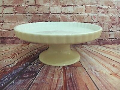 Maxwell & Williams Cake Stand Slice Patisserie 23cm