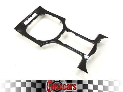 Holden Commodore VE HSV Series Two Gear Selector Surround Trim Plate - Manual