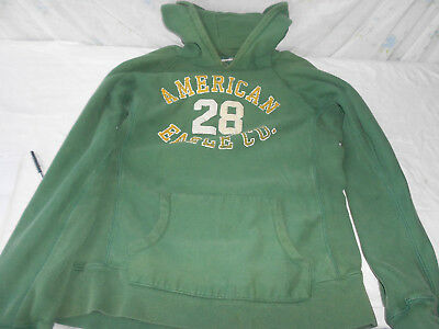American Eagle Outfitters Men Hoodie -- Size - M