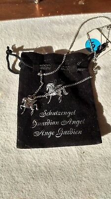 Lot of Equestrian Jewelry - Most BNWT, Retail collection, Free Shipping