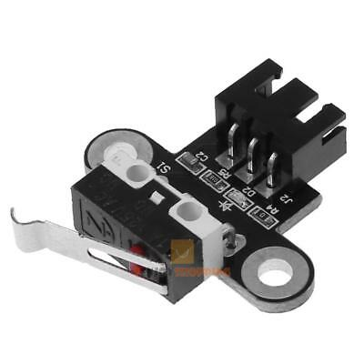 Mechanical Endstop Limit Switch Module Horizontal Switch +1m Cable fr 3D Printer