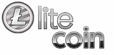 Mining Contract for 0.002 LTC Litecoin directly to your wallet. Fast Delivery