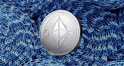 Mining Contract for Ethereum 0.005 ETH directly to your wallet! Fast Delivery
