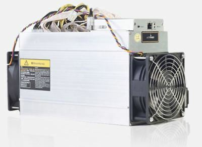 ANTMINER D3 19.3GH/S + PSU (Free Express Shipping)