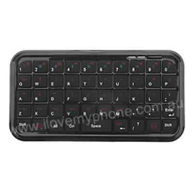 Heavy discount - 5 Pcs of Mini Bluetooth Keyboard for TV / phone and Tablets