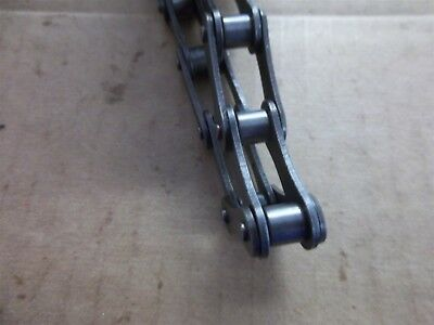 Roller Chain S06241  SPEECO FARMEX #A2040 ROLLER CHAIN 10' ***LAST ONE***