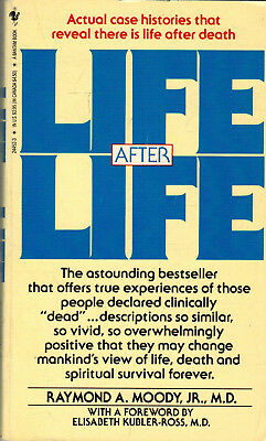 Life after life by raymond moody 398 picclick life after life by raymond a moody 1984 paperback fandeluxe Images