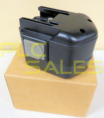 FROMM P320  |  12v Replacement Battery  *NEW*