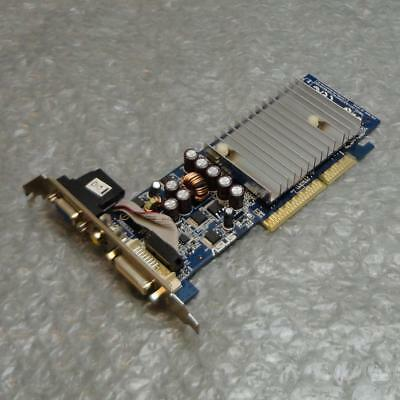 ASUS N6200 VGA TREIBER WINDOWS 8