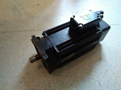 BAUMULLER servo motor driver DS 7-1 S, GOOD CONDITION CLEAR STOCK MUST GO