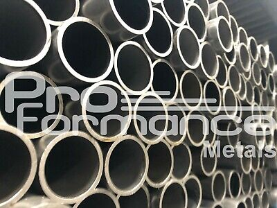 2.95 to 3.0 metres of  Roll Cage Tube: ROPT510 44.45mm x 2.6mm  MSA & FIA Legal