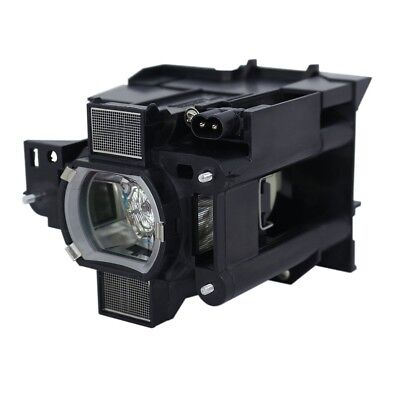 OEM BULB with Housing for HITACHI CP-WU8460 Projector with 180 Day Warranty