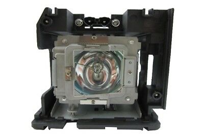 OEM BULB with Housing for VIVITEK D4500 Projector with 180 Day Warranty